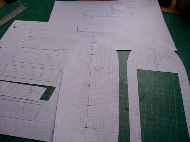 Design & Build!! 101_0552