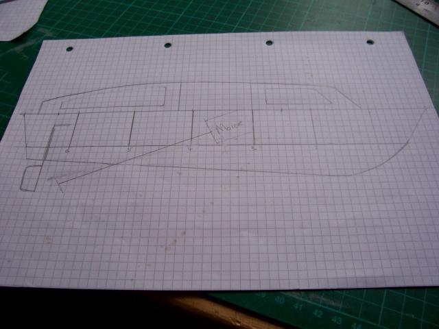 Design & Build!! 101_0554