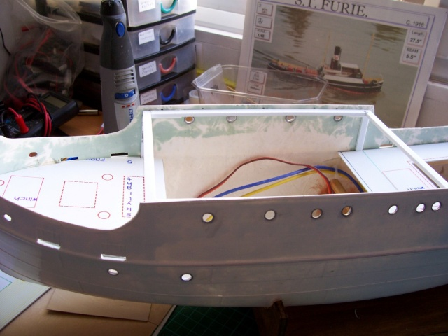Steam Tug Furie 101_0610
