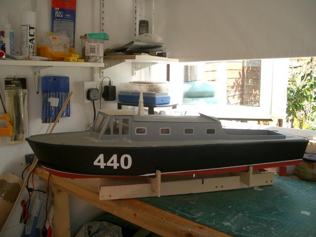 Adamcraft Seaplane Tender ST206 - Page 2 Imgp2624