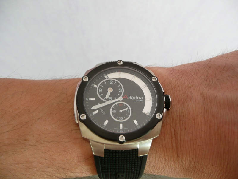 Les autres marques de montres de plongée P1100910