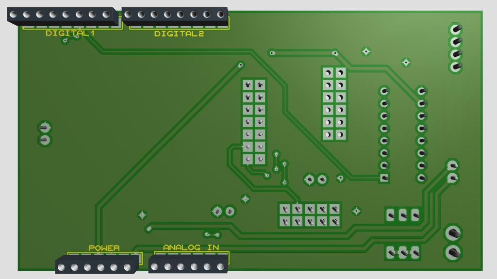 Commande numérique pour montée/descente d'outil - Page 5 3d_bac10