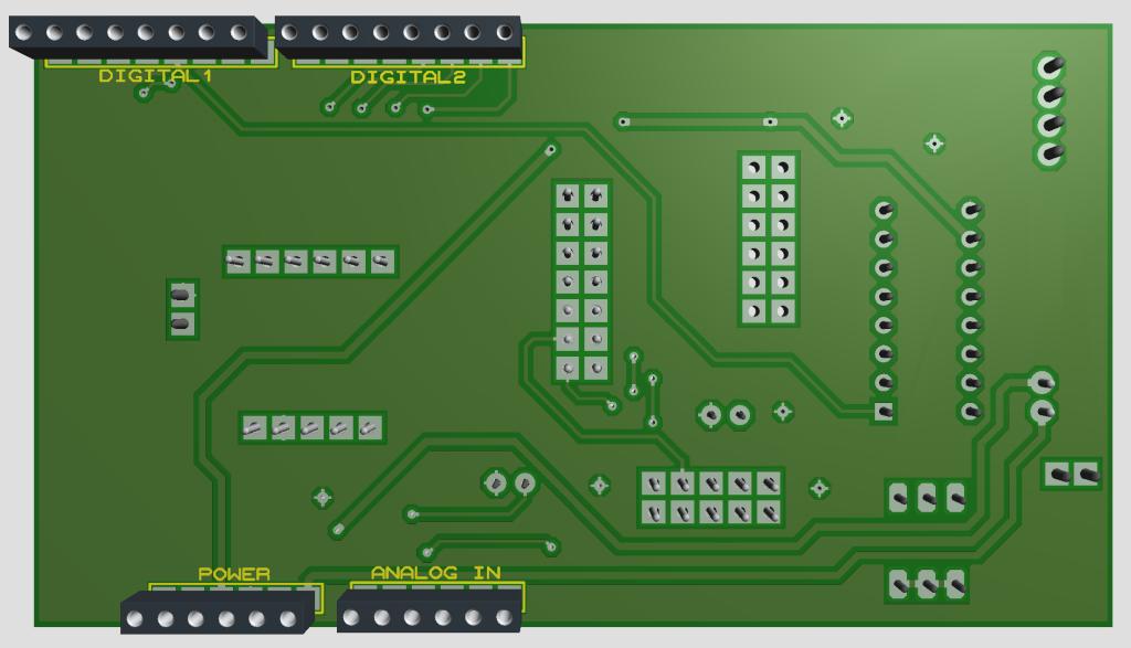 Commande numérique pour montée/descente d'outil - Page 6 3d_bac12