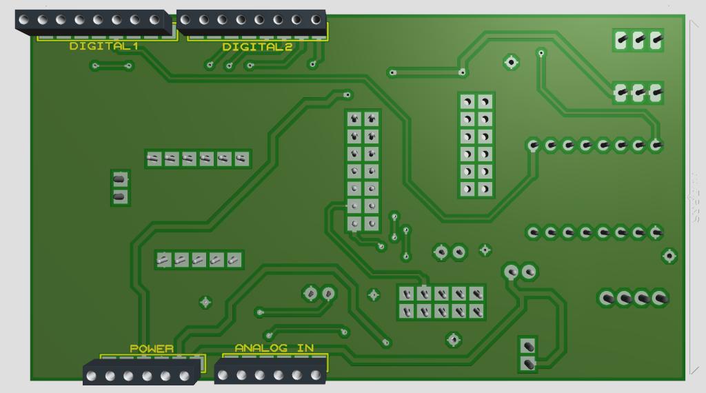 Commande numérique pour montée/descente d'outil - Page 6 3d_bac13