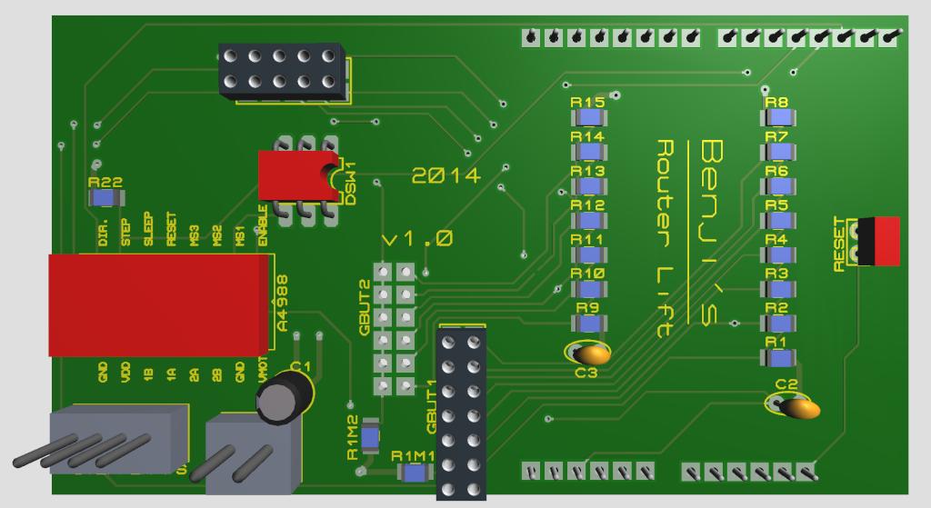 Commande numérique pour montée/descente d'outil - Page 5 3dfron10