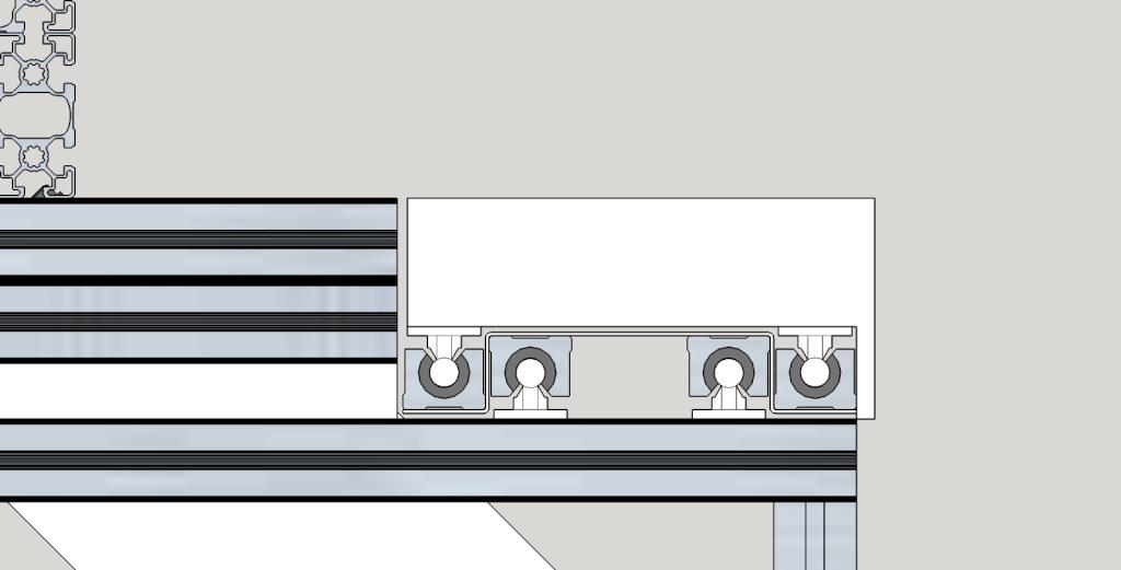 Table de défonceuse de benji - Page 4 Plaque10