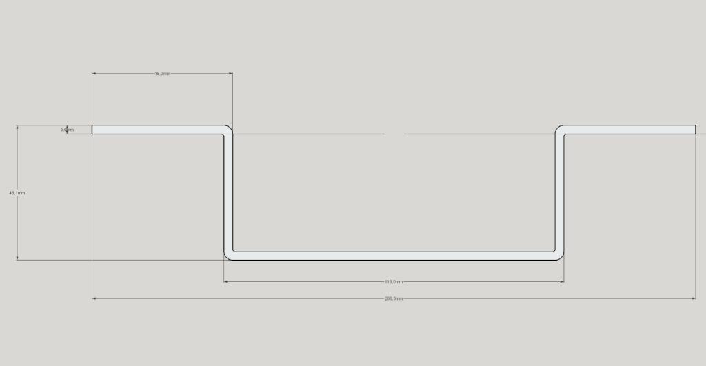 Table de défonceuse de benji - Page 4 Plaque13