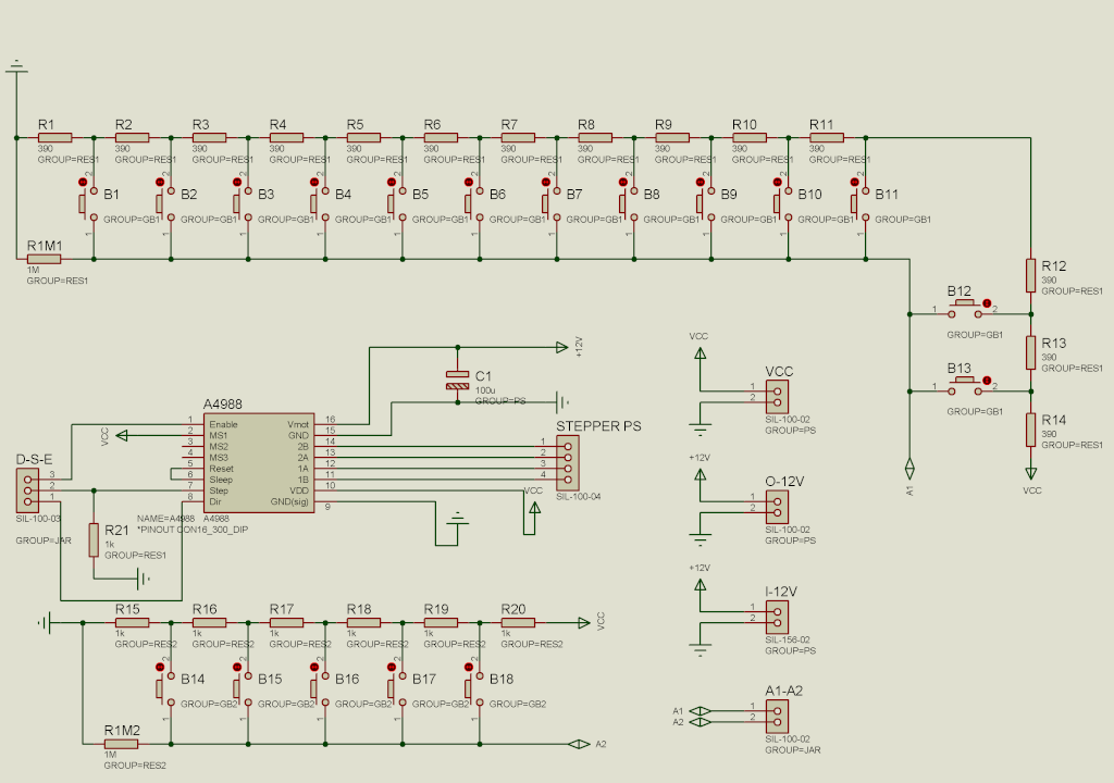 Commande numérique pour montée/descente d'outil - Page 5 Router10