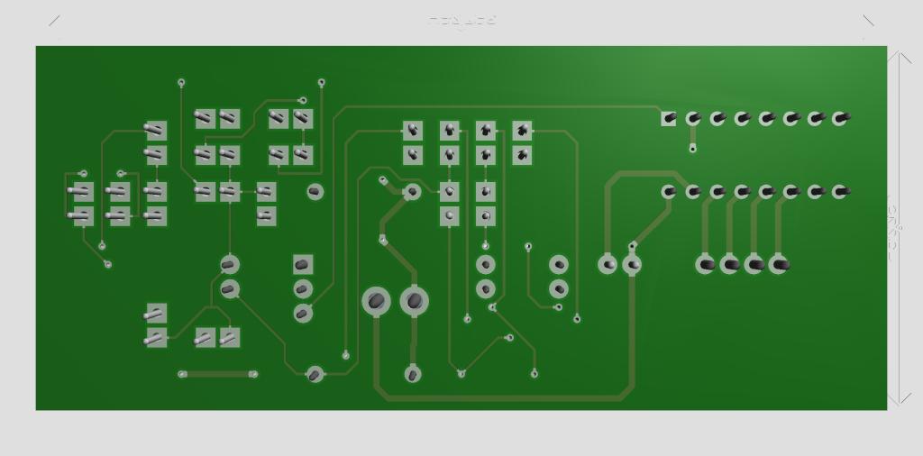 Commande numérique pour montée/descente d'outil - Page 5 Router12