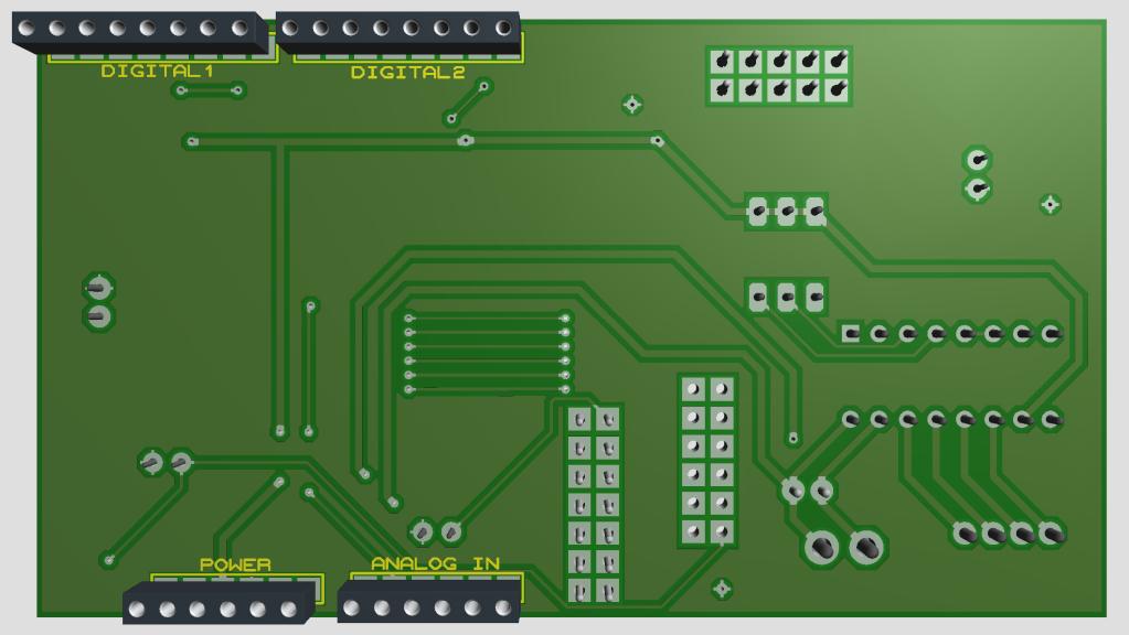 Commande numérique pour montée/descente d'outil - Page 5 Router15