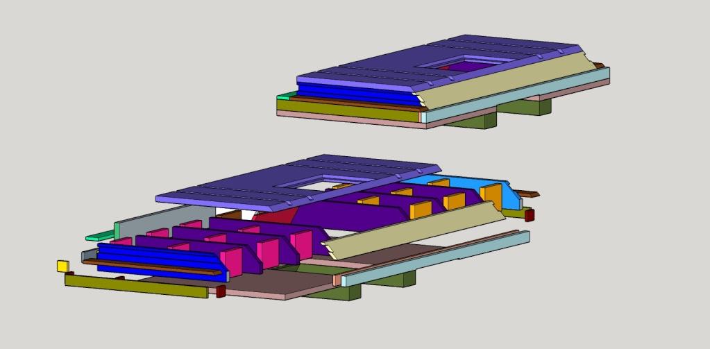 Résine époxy et utilisation avec le bois - Page 3 Table_10