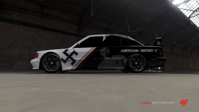 American History X 1514