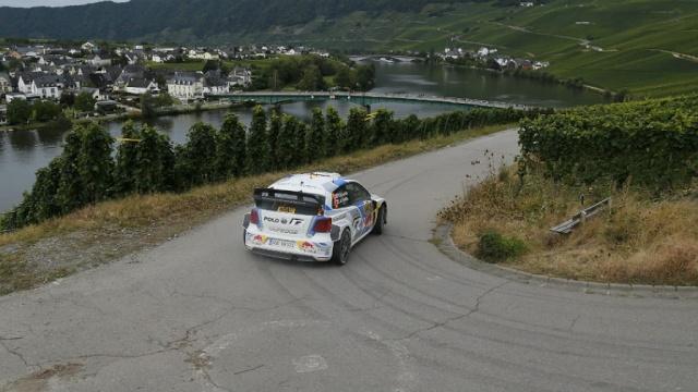RALLYE WRC CHAMPIONNAT* 2013 -2014- - Page 42 3655_j10
