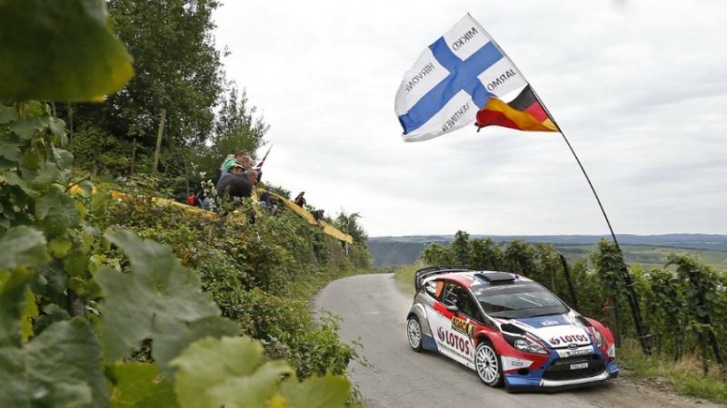 RALLYE WRC CHAMPIONNAT* 2013 -2014- - Page 42 3665_r10