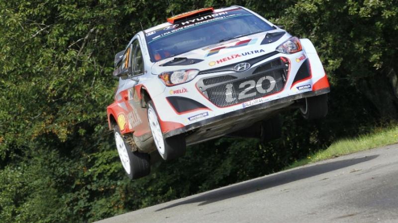 RALLYE WRC CHAMPIONNAT* 2013 -2014- - Page 42 3673_d10