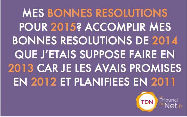 nos résolutions 2015 Resolu10