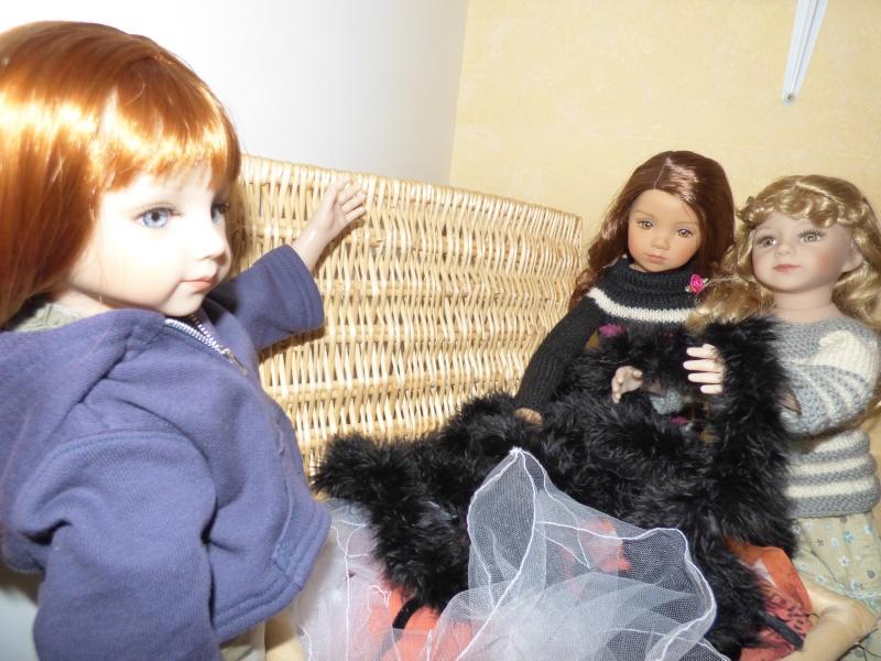 Le soir d'Halloween Hallow17