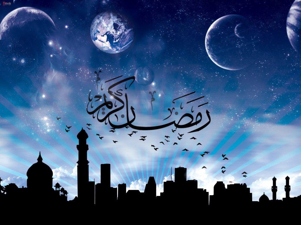 تهنئة من منتديات نمر البحر الازرق إلى الامة الاسلامية بمناسبة شهر رمضان المبارك Ouo-ou10