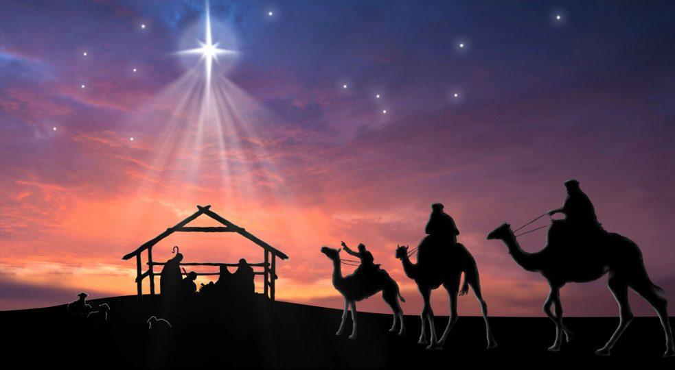 Season greetings Natale10