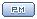 Send private message