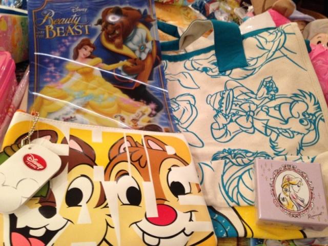 Commandes Groupées Disney Store US - Page 3 211