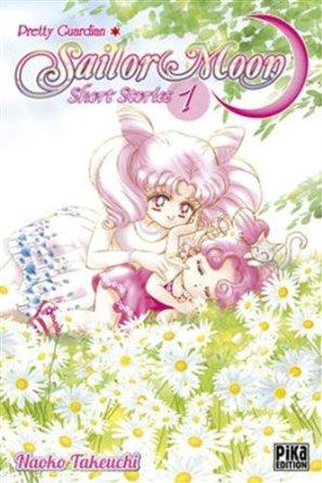 Sailor Moon - Page 5 51thbw10