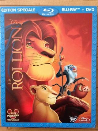 Le Roi Lion Blu_ra10
