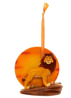 Le Roi Lion - Page 5 Captur27