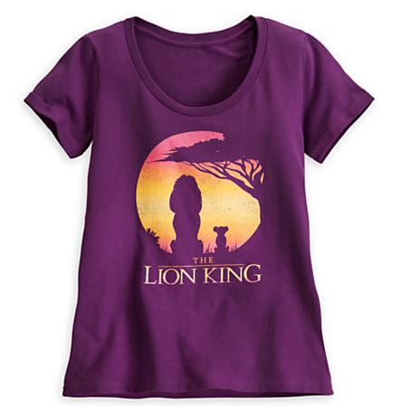 Le Roi Lion - Page 5 Captur30