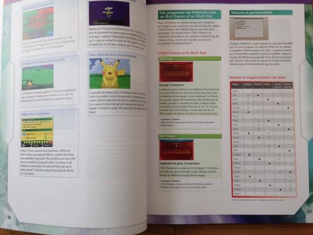 [Nintendo] Pokémon tout sur leur univers (Jeux, Série TV, Films, Codes amis) !! - Page 7 Fullsi10