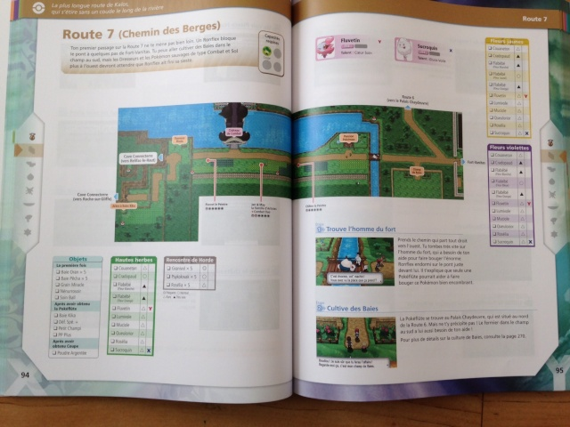 [Nintendo] Pokémon tout sur leur univers (Jeux, Série TV, Films, Codes amis) !! - Page 7 Fullsi11