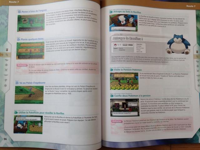 [Nintendo] Pokémon tout sur leur univers (Jeux, Série TV, Films, Codes amis) !! - Page 7 Fullsi12