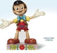 Pinocchio - Page 4 Pino10