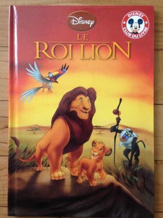 Le Roi Lion Roi_li10