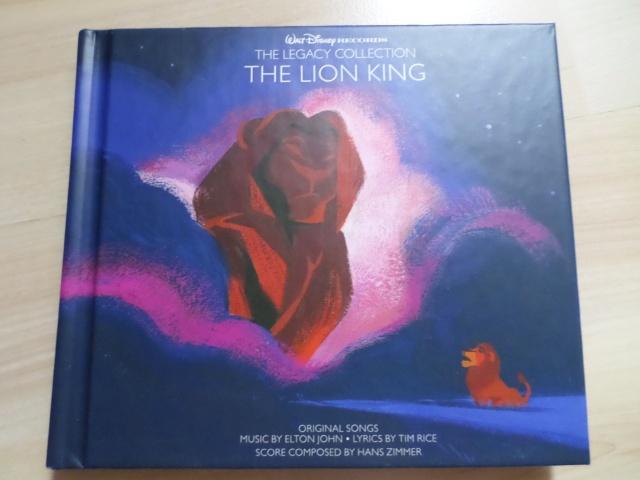 Le Roi Lion - Page 3 Sam_3610