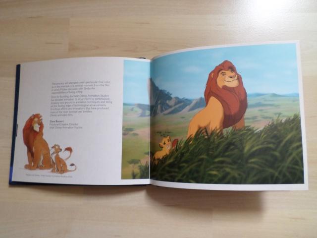Le Roi Lion - Page 3 Sam_3613