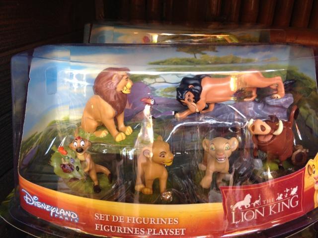 Le Roi Lion - Page 3 Set_ro10