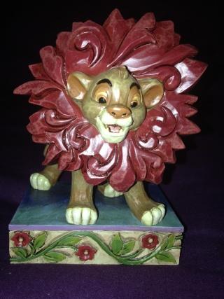 Le Roi Lion Simba_10