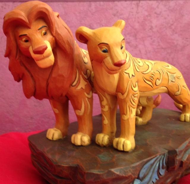 Le Roi Lion - Page 5 Simba_12