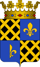 [Seigneurie Vénale] Saint Esteben/Donostiri Tartas12