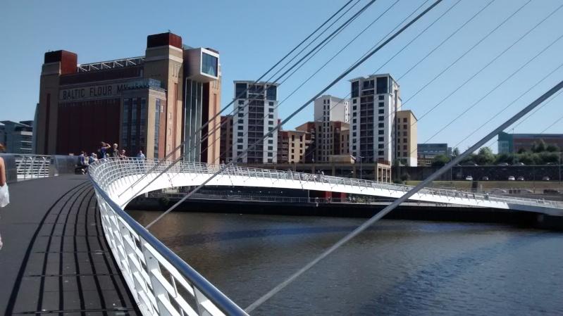 Newcastle City Centre  Img_2050