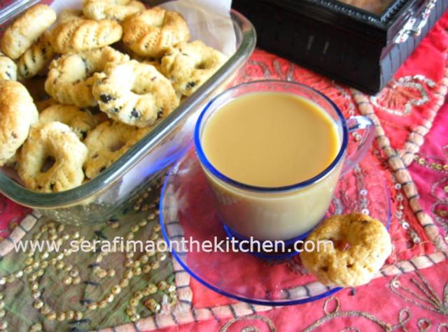 Наши завтраки, обеды, ужины - 5 - Страница 17 Img_3833