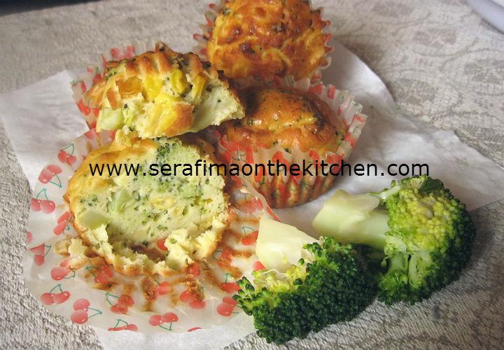 Наши завтраки, обеды, ужины - 5 - Страница 20 Img_4120