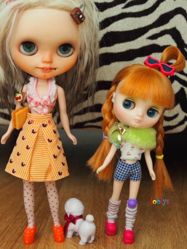 reine du shopping du 07/07 au 13/07 P1010117