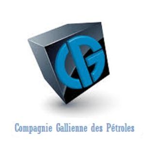 La Compagnie Gallienne des Pétroles (CGP) Cgp_bi12