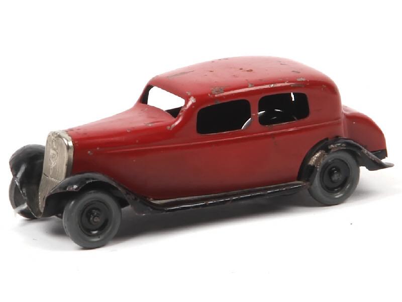 Besoin de votre avis sur une miniature-jouet pas courante Ar_cal12
