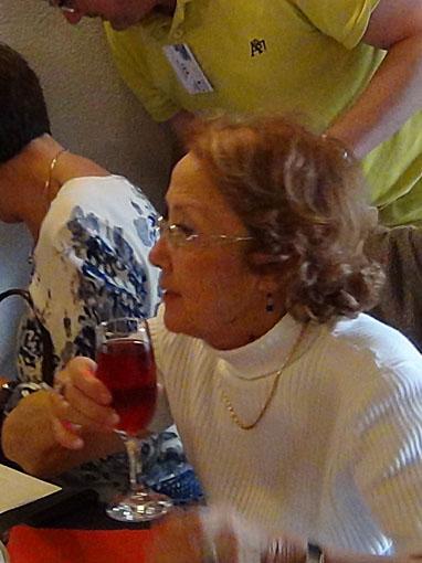 Saint FARGEAU 2014:   les 80 ans de la 601 les 12 et 13 juillet - Page 3 Dsc00129