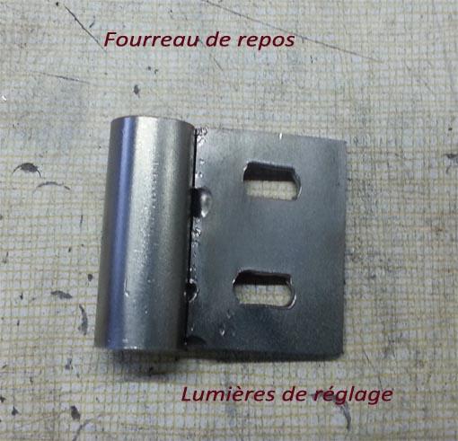 Béquille(s) de capot 201 Fourre10