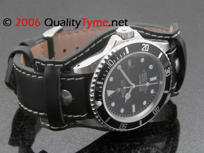 Un nouveau bracelet pour ma skx007 Bund_s10