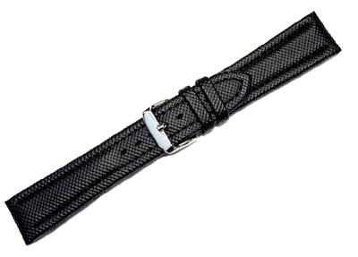 Un nouveau bracelet pour ma skx007 Kevlar10